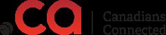 CIRA logo