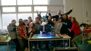 DSC06803_happy_classroom
