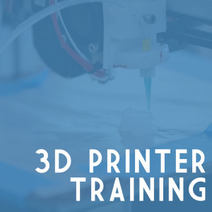 3D-printer-training-square