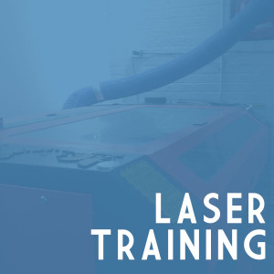 laser-training-square