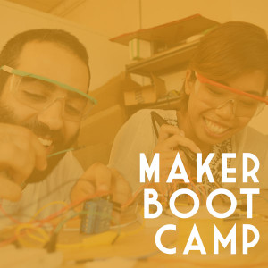 maker-boot-camp-yellow-square