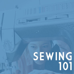 sewing-101-square