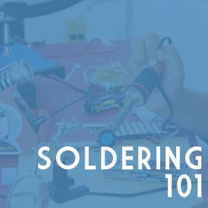 soldering-101-square
