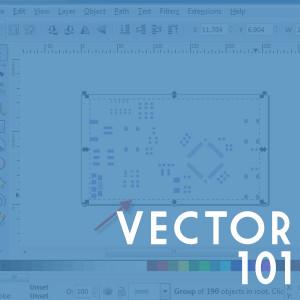 vector-101-square