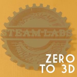 zer-to-3D-yellow-square