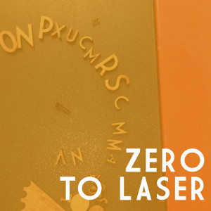 zero-to-laser-yellow-square