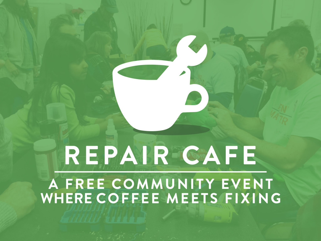 repaire-cafe-event-image
