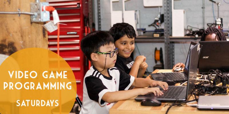 videogame_kidsprogramming2016