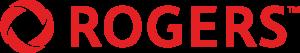rogers_logo_logotype